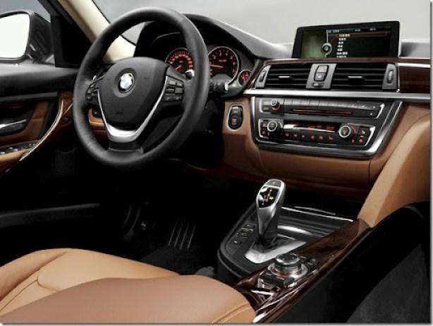 Novo BMW Série 3 é lançado oficialmente por R$ 171 (3)[4]