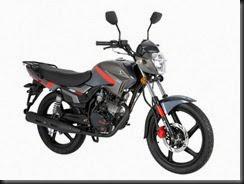 zanella-rx-125-sport-full-0km-2014-munoz-motos-5375-MLA4327419728_052013-F