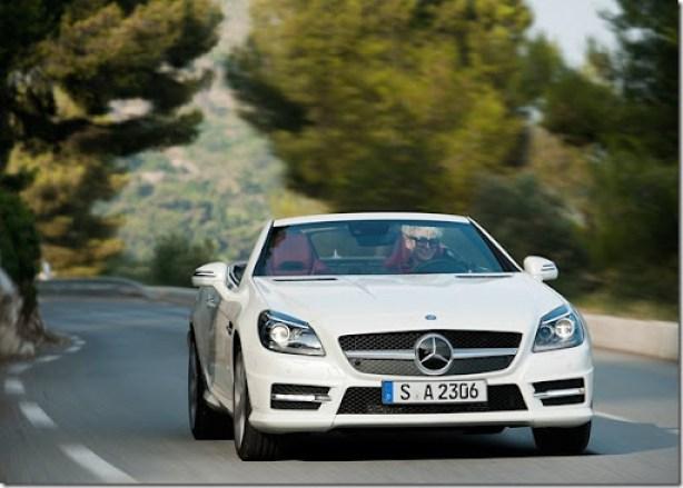 Mercedes-Benz-SLK250_CDI_2012_1600x1200_wallpaper_04