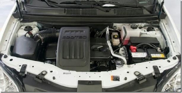 2014-Chevrolet-Captiva-GM-Brazil-005-medium