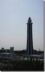 2011-10-22 彰化台南二日遊 009