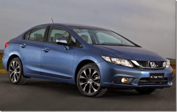 Novo-Honda-Civic-2015 (10)