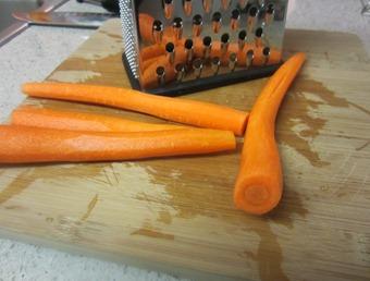 carrot cake 149