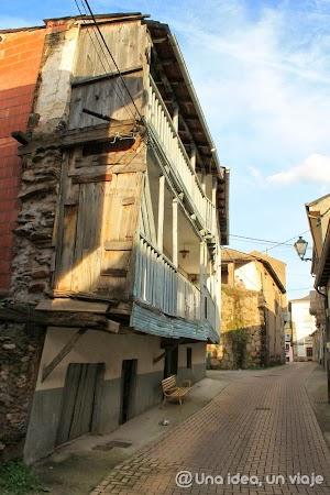 vella-a-rua-valdeorras-10.jpg