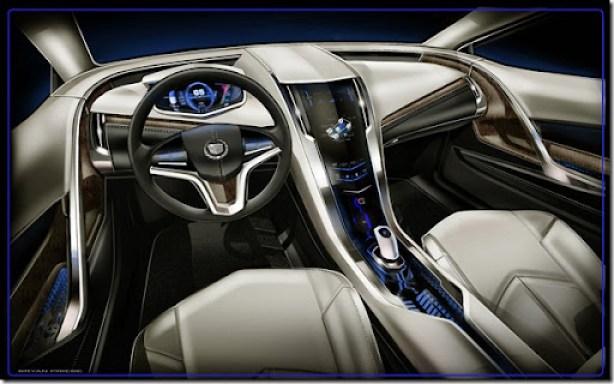 Cadillac-Converj_Concept_2009_1600x1200_wallpaper_15