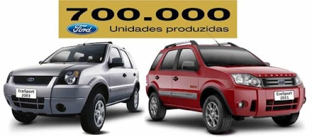 700.000_Eco_2011