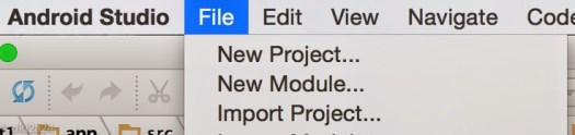 how-to-import-procject-to-android-studio1.jpg