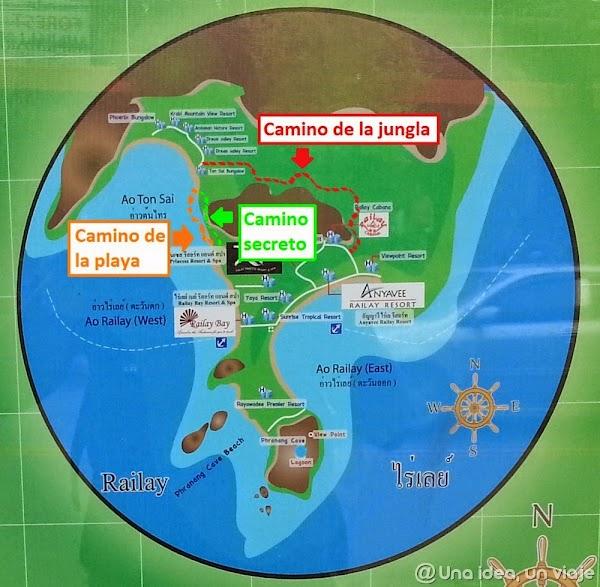 Tailandia-unaideaunviaje.com-mapa-Railay.jpg