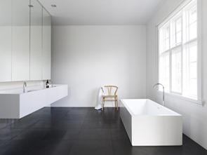 reforma-en-baño-moderno