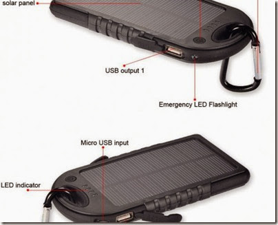 SP5000-Solar-Power-Bank-495x400