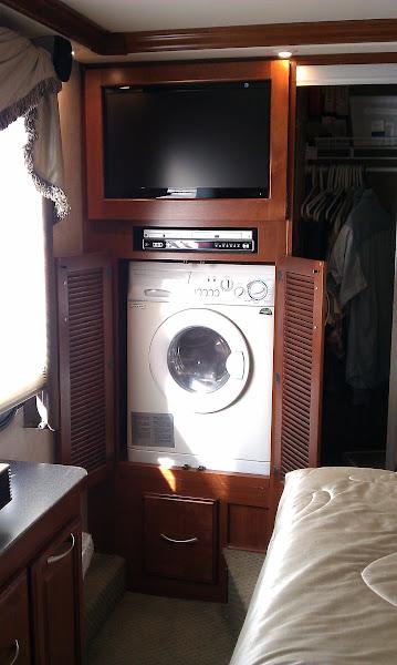 Washing Machine Byp Wiring Diagram on