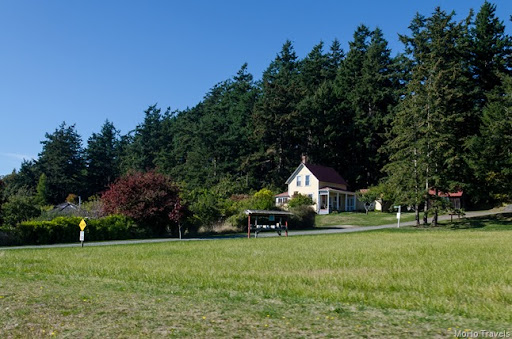 Lopez Island (38 of 51)