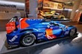 Alpine-A450-15-Racer