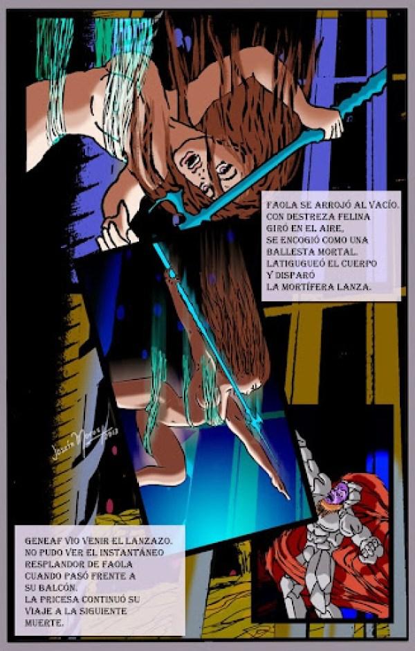 FAOLA pagina 4 de 5
