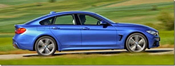 bmw_428i_gran_coupe_m_sport_package_13