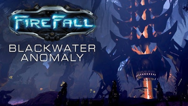 firefall-blackwater-anomaly