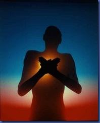 Heart-Centered Human