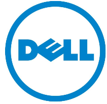Dell Ophelia