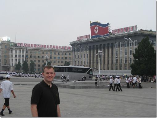 North Korea 2012 068