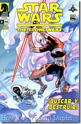 P00015 - Star Wars_ The Clone Wars - In Service of the Republic, Part Two v2008 #8 (2009_8)
