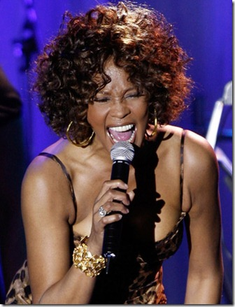 celebrities-whitney-houston-058710