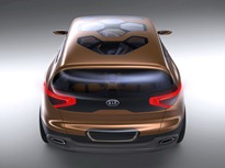 Kia-Cross-GT-Concept-2