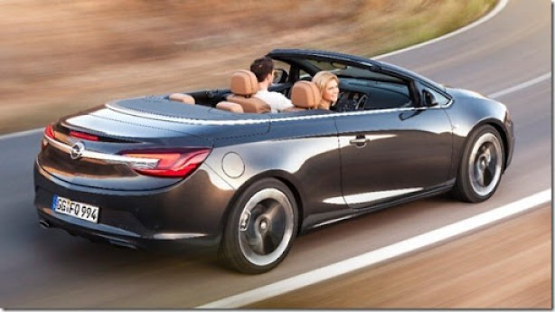 Opel Cascada (3)