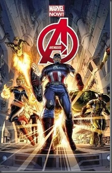 Avengers-Vol.01