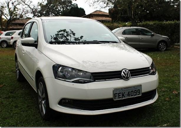 Volkswagen_GOL_VOYAGE_2013 (2)[6]