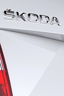 Skoda-Rapid-17[2]