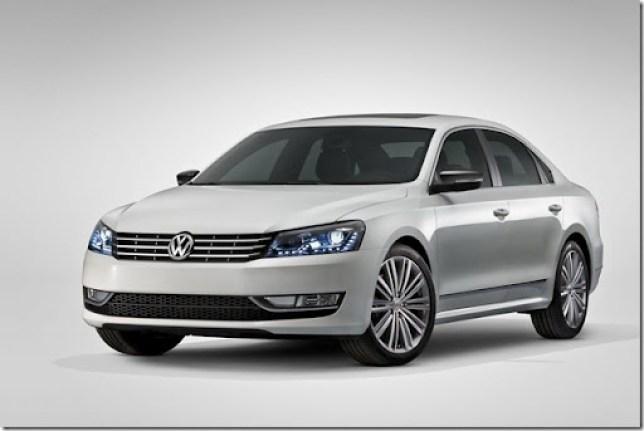 VW-Passat-Performance-Concept-11[2]