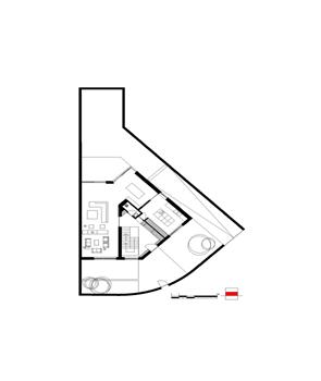 plano-Casa-moderna-L02CR-de-ARQX-Architects