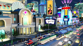SimCity Casino Town.png