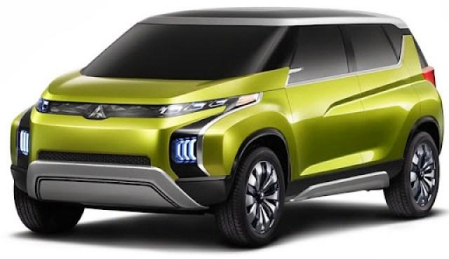 Mitsubishi-Concept-AR004[2]