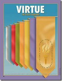 mormonad-virtue-1118425-mobile