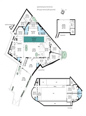 plano-Gayton-Road-Residence