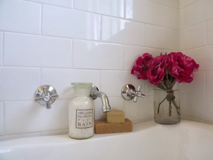 flowers in the bathroom oct 2013 (5)