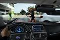 Autonomous-Vehicles-14
