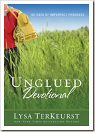 UngluedDevotional-big