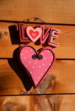 Valentines Day Decor (5)
