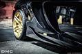 DMC-McLaren-MP4-Velocita-5