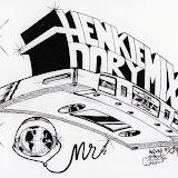 HenkyDoryMix.jpg