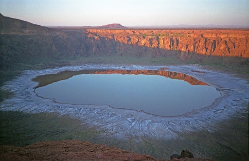 wahba-crater-8