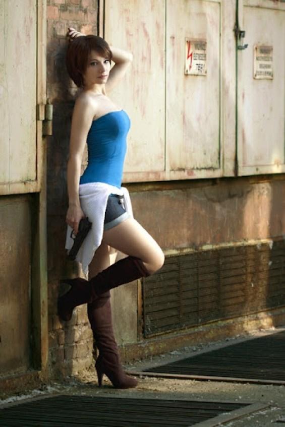 jill_valentine_cosplay_i_by_enjinight-d6l9p7q