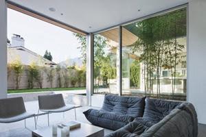 casa-moderna-Findlay-arquitectura-Splyce-Design