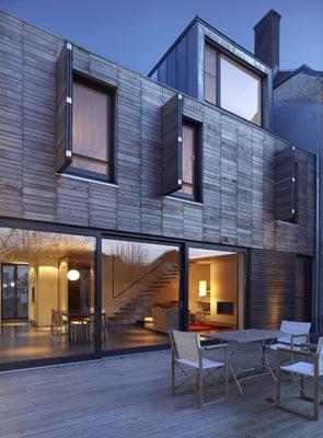revestimiento-de-paredes-con-madera