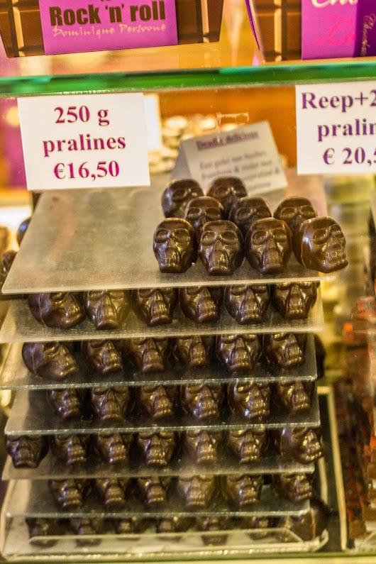 Chocolate Line i Brúgge -  Mikkel Bækgaards Madblog-7.jpg