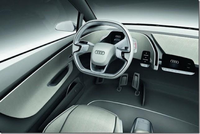 Audi_A2-Concept-16