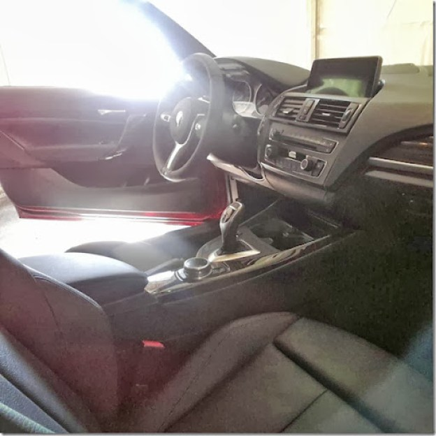 BMW-2-Series-2[7]