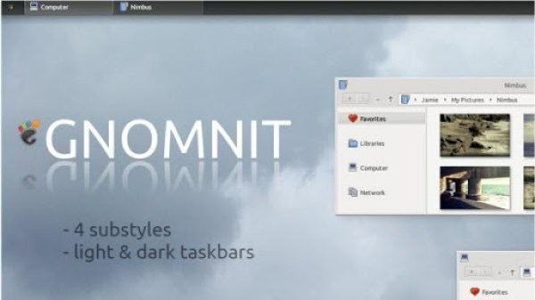 gnomnit_vs_for_windows_8